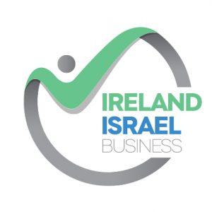 השקעות, עסקים וחדשנות באירלנד